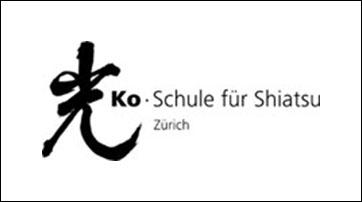 Ko-Schule fuer Shiatsu